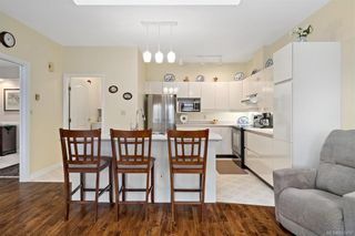 Photo 20: 25 4360 Emily Carr Dr in Saanich: SE Broadmead Row/Townhouse for sale (Saanich East)  : MLS®# 841495