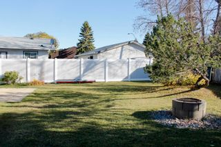Photo 37: 14106 26 Street in Edmonton: Zone 35 House for sale : MLS®# E4266496