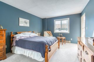 "Photo 11: 303 15035 THRIFT Avenue: White Rock Condo for sale in ""Grosvenor Court"" (South Surrey White Rock)  : MLS®# R2494043"