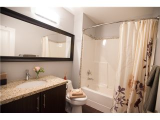 Photo 14: 617 THURSTON TE in Port Moody: North Shore Pt Moody House for sale : MLS®# V1116599