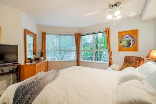 """Photo 16: 214 8139 121A Street in Surrey: Queen Mary Park Surrey Condo for sale in """"The Birches"""" : MLS®# R2521291"""