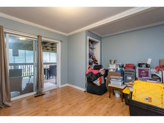Photo 19: 33266 CHELSEA Avenue in Abbotsford: Central Abbotsford House for sale : MLS®# R2554974
