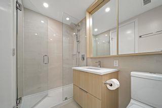 """Photo 25: 1001 13318 104 Avenue in Surrey: Whalley Condo for sale in """"Linea"""" (North Surrey)  : MLS®# R2608342"""