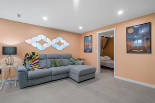 Photo 16: 11314 68 Street in Edmonton: Zone 09 House for sale : MLS®# E4263233