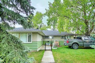 Photo 2: 299 Northmount Drive NW in Calgary: Thorncliffe Detached for sale : MLS®# A1112081