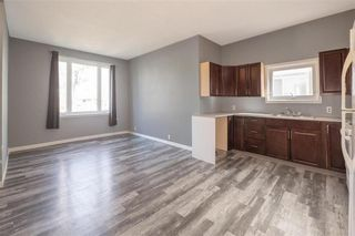 Photo 5: 452 Boyd Avenue in Winnipeg: North End Residential for sale (4A)  : MLS®# 202124235