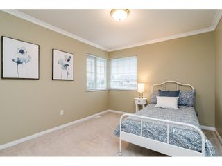 """Photo 19: 22262 46A Avenue in Langley: Murrayville House for sale in """"Murrayville"""" : MLS®# R2519995"""