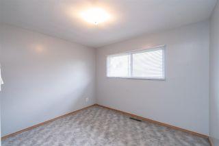 Photo 23: 13339 123A Street in Edmonton: Zone 01 House for sale : MLS®# E4244001