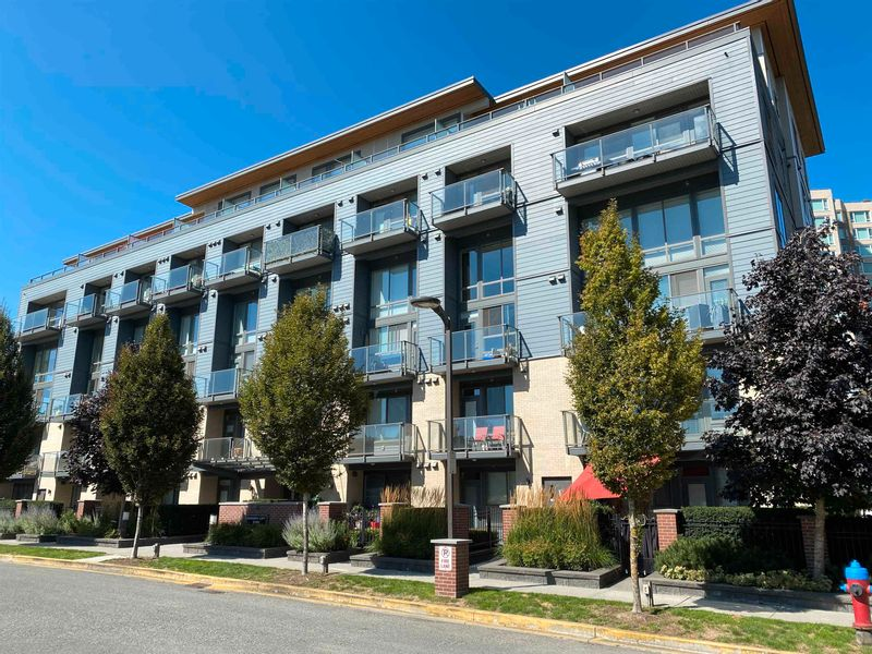 FEATURED LISTING: 318 - 3090 GLADWIN Road Abbotsford