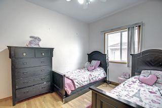 Photo 25: 8626 159A Avenue in Edmonton: Zone 28 House for sale : MLS®# E4265710