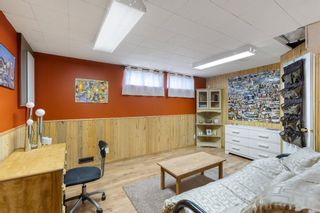 Photo 31: 31 Mchugh Place NE in Calgary: Mayland Heights Detached for sale : MLS®# A1111155