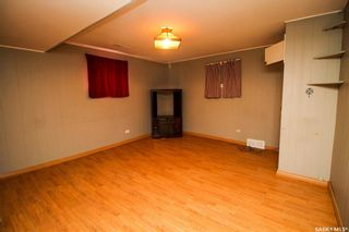 Photo 10: 1162 107th Street in North Battleford: Residential for sale : MLS®# SK850415