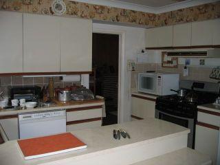 Photo 5: 3500 TRUMOND Avenue in Richmond: Seafair House for sale : MLS®# V973310