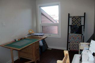 Photo 19: 12 LORELEI Close in Edmonton: Zone 27 Townhouse for sale : MLS®# E4224877