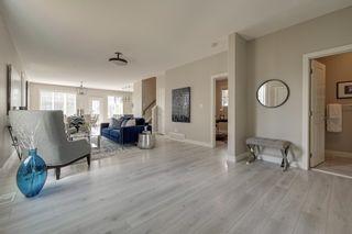 Photo 18: 1968 Adamson Terrace in Edmonton: Zone 55 House for sale : MLS®# E4259862