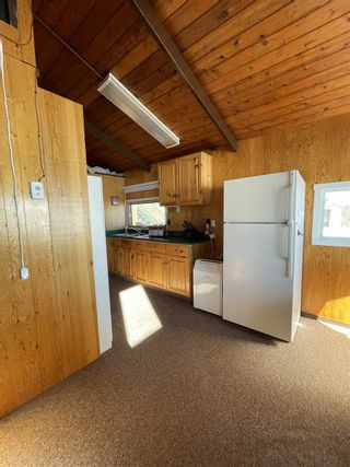 Photo 16: #41 2413 Township Rd. 522: Rural Parkland County House for sale : MLS®# E4236673