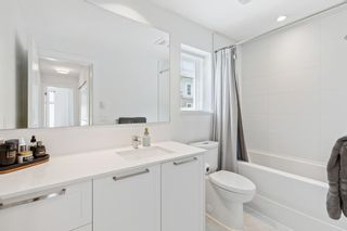 """Photo 27: 65 15828 27 Avenue in Surrey: Grandview Surrey Townhouse for sale in """"Kitchner II"""" (South Surrey White Rock)  : MLS®# R2594481"""