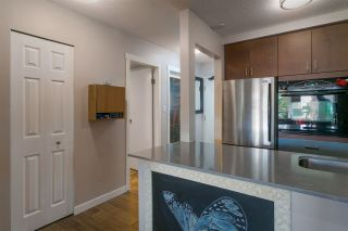 """Photo 12: 317 555 W 14TH Avenue in Vancouver: Fairview VW Condo for sale in """"CAMBRIDGE PLACE"""" (Vancouver West)  : MLS®# R2213308"""