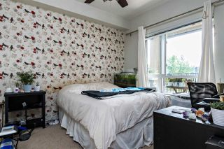 Photo 9: 308 2478 WELCHER Avenue in Port Coquitlam: Central Pt Coquitlam Condo for sale : MLS®# R2093706