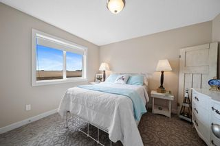 Photo 24: 665 West Highland Crescent: Carstairs Detached for sale : MLS®# A1105133