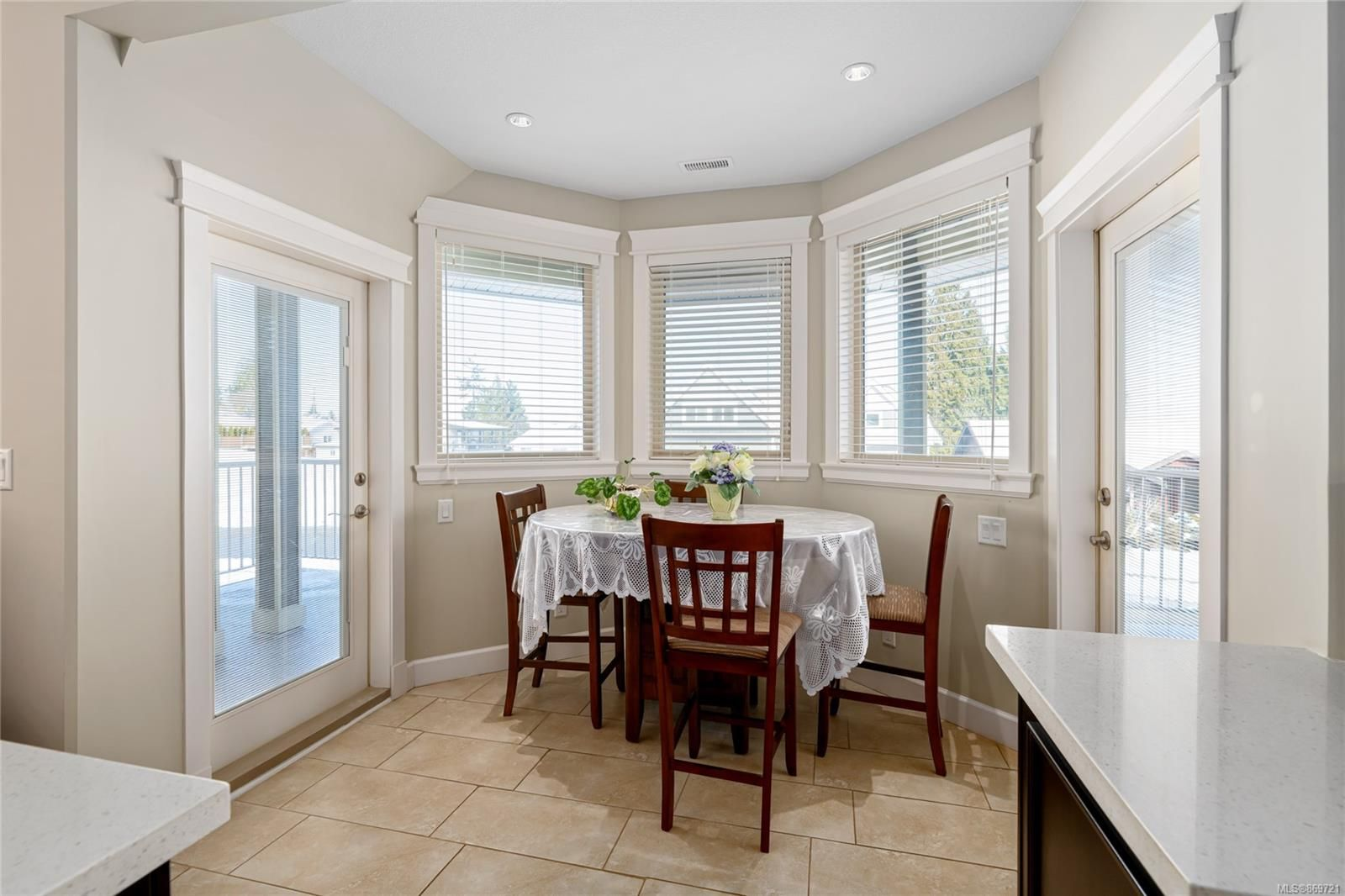Photo 11: Photos: 2259 Leighton Rd in : Na South Jingle Pot House for sale (Nanaimo)  : MLS®# 869721