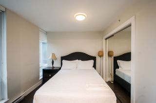 """Photo 13: 604 535 SMITHE Street in Vancouver: Downtown VW Condo for sale in """"DOLCE"""" (Vancouver West)  : MLS®# R2131310"""