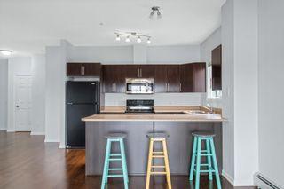 Photo 16: 330 263 MacEwan Road in Edmonton: Zone 55 Condo for sale : MLS®# E4233045