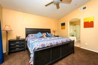Photo 14: CAMPO House for sale : 3 bedrooms : 1254 Duckweed Trl