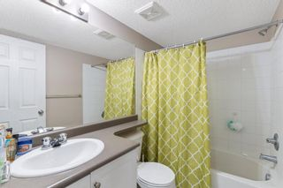 Photo 17: 1225 8 BRIDLECREST Drive SW in Calgary: Bridlewood Apartment for sale : MLS®# A1092319