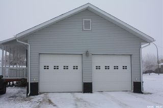 Photo 3: 101 Halpenny Street in Viscount: Residential for sale : MLS®# SK843089
