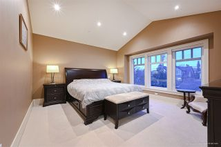 Photo 13: 2979 W 31ST Avenue in Vancouver: MacKenzie Heights House for sale (Vancouver West)  : MLS®# R2536564