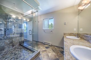 Photo 24: 8220 COLDFALL Court in Richmond: Boyd Park House for sale : MLS®# R2592335