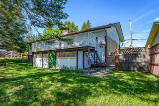Photo 8: 2223 Strathcona Cres in : CV Comox (Town of) House for sale (Comox Valley)  : MLS®# 876806