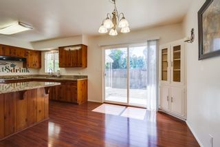 Photo 8: VISTA House for sale : 2 bedrooms : 1335 Foothill
