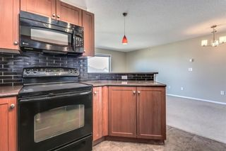 Photo 8: 1318 16969 24 Street SW in Calgary: Bridlewood Condo for sale : MLS®# C4119974
