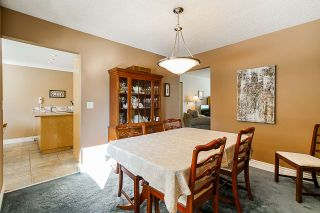 Photo 6: 6173 131A Street in Surrey: Panorama Ridge House for sale : MLS®# R2344455