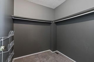 Photo 16: 2227D 29 Street SW in Calgary: Killarney/Glengarry Row/Townhouse for sale : MLS®# A1148321