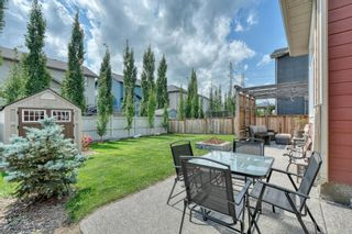Photo 37: 162 Aspenmere Drive: Chestermere Detached for sale : MLS®# A1014291