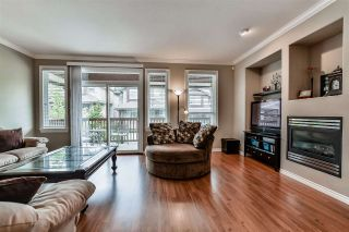 "Photo 2: 29 2287 ARGUE Street in Port Coquitlam: Citadel PQ House for sale in ""CITADEL LANDING"" : MLS®# R2109494"