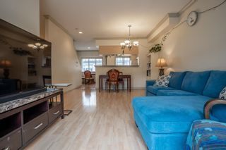 Photo 10: 11 7700 ABERCROMBIE Drive in Richmond: Brighouse South Townhouse for sale : MLS®# R2617085