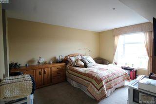 Photo 17: 307 1510 Hillside Ave in VICTORIA: Vi Hillside Condo for sale (Victoria)  : MLS®# 837064