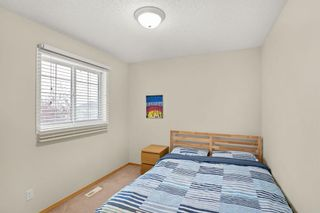 Photo 19: 18 Arbour Crest Way NW in Calgary: Arbour Lake Detached for sale : MLS®# A1131531
