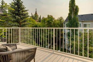 Photo 19: 302 44 6A Street NE in Calgary: Bridgeland/Riverside Apartment for sale : MLS®# A1128781