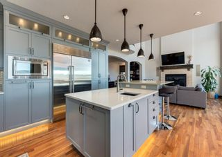 Photo 11: 414 Tuscany Ravine Road NW in Calgary: Tuscany Detached for sale : MLS®# A1146365