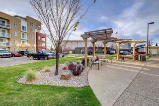 Photo 3: 1108 604 East Lake Boulevard NE: Airdrie Apartment for sale : MLS®# A1154302