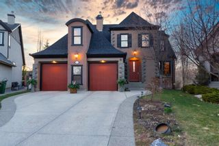 Photo 3: 149 Tusslewood Heights NW in Calgary: Tuscany Detached for sale : MLS®# A1145347