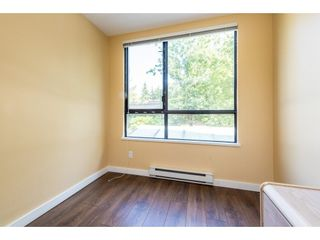 Photo 11: 213 3588 VANNESS Avenue in Vancouver: South Vancouver Condo for sale (Vancouver East)  : MLS®# R2301634