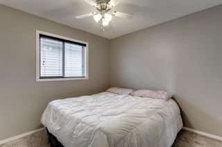 Photo 20: 88 Rockywood Park NW in Calgary: Rocky Ridge Detached for sale : MLS®# A1091196