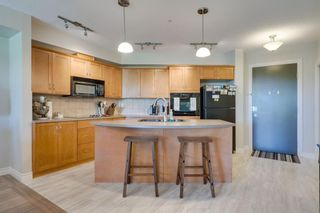 Photo 10: 311 3101 34 Avenue NW in Calgary: Varsity Apartment for sale : MLS®# A1123235