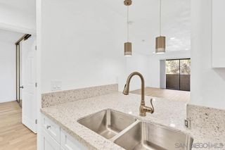 Photo 9: CITY HEIGHTS Condo for sale : 2 bedrooms : 4041 Oakcrest Drive #203 in San Diego